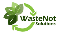 WasteNot Solutions